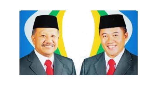 Iksan Iskandar1
